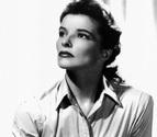 Diez años sin la genial Katharine Hepburn