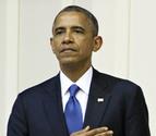 Mandela recibe el apoyo de Obama en su séptimo día en estado crítico