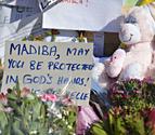 La falta de novedades sobre Mandela da protagonismo a su familia