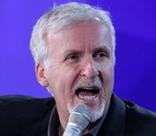 James Cameron critica el uso del 3D en Hollywood