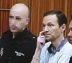 El jurado del caso Bretón dará a conocer hoy su veredicto