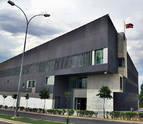 Destinados 819.000€ a mejorar las instalaciones audiovisuales de los Palacios de Justicia
