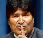 Bolivia elabora un censo de policías y militares gordos
