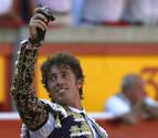 Quién torea hoy, 8 de julio, en Pamplona