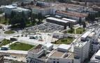 La pareja de la mujer infectada por coronavirus, segundo caso detectado en Navarra