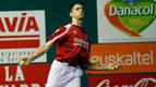 Bengoetxea VI y Albisu se perderán la primera jornada de semifinales