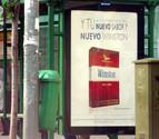 La OMS pide más restricciones a la publicidad del tabaco