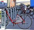 Pamplona abre un plazo para realizar aportaciones a la regulación de las bicis públicas