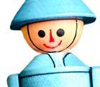 La campaña de distribución de juguetes reparte 12.000