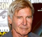 Harrison Ford sustituye a Willis en