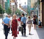 Más de 400 personas en las jornadas de comercio y emprendimiento femenino