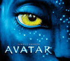 'Avatar', de James Cameron, se convertirá en comic