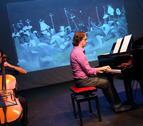 El Festival de Música de Mendigorría llega a su fin este domingo