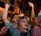 Marruecos revoca el indulto dado al pederasta español Daniel Galván