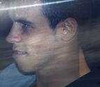 El Manchester United se une a la puja por Bale