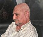 Galván, el pederasta que puso a Marruecos en el punto de mira