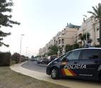 Roban más de un millón de euros en joyas en una casa de lujo de Marbella