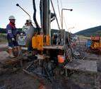 Geoalcali sabrá en 2015 si puede explotar la mina de potasa del Perdón