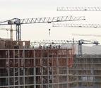 Los constructores quieren adjudicar las VPO sin depender del censo