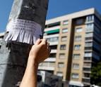 Navarra es la comunidad donde más sube el precio del alquiler