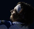 David Ferrer se queda a las puertas de la semifinal en el US Open