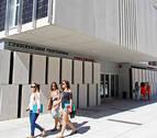 Profesores del Conservatorio piden que se aplacen las oposiciones