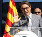 El Eurovegas catalán no sería viable si Cataluña queda fuera de la UE