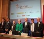 Seis empresas apoyarán en Navarra proyectos empresariales innovadores