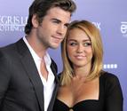 Miley Cyrus y Liam Hemsworth ponen fin a su relación