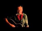Bruce Springsteen dedica una canción a sus fans de Argentina