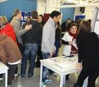 CC OO Navarra aboga por la implantación de la FP dual para integrar a los jóvenes