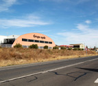 El Grupo OPDE de Fustiñana despide a 22 de sus cerca de 100 empleados