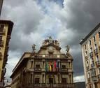 El Ayuntamiento de Pamplona aborda el papel de los hombres en la lucha por la igualdad