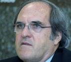 Gabilondo aceptó ser candidato de Madrid si no había primarias