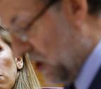 Rajoy expone
