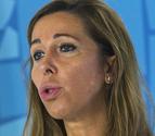 Sánchez-Camacho califica de