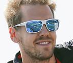 Vettel logra la victoria en Suzuka y Alonso evita el alirón al ser cuarto