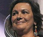 Elegidas las 10 novelas finalistas del LXIII Premio Planeta