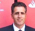 Fundación Miguel Induráin y Banco Santander, unidos por el deporte