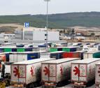 Sustrai Erakuntza rechaza la modificación del PSIS de la Ciudad del Transporte