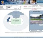 A la venta las entradas para el Real Sociedad-Osasuna