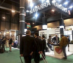 Planasa, Huerta de Peralta y Agorreta, en Fruit Attraction