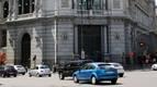 El Banco de España eleva el PIB en 2014 hasta el 1,4 por ciento