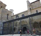 Alertan de la pérdida de valores del Camino de Santiago por culpa del turismo