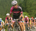 El Movistar Team ficha a  Dayer Quintana, hermano de Nairo