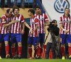 Óliver Torres se marcha cedido al Villarreal
