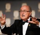 La FIFA se replantea el Mundial de Catar por los sobornos
