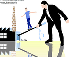 Ayuntamientos navarros se suman a luchar contra el paro