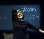 Maridos y Mujeres, de Woody Allen, en Gayarre