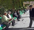 El Gobierno permitirá rescatar los planes de pensiones a los diez años